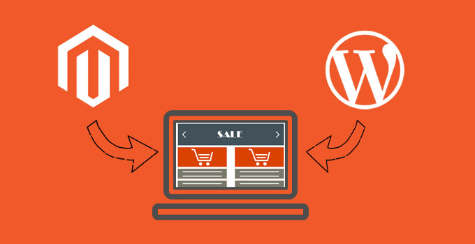 magento-vs-wordpress