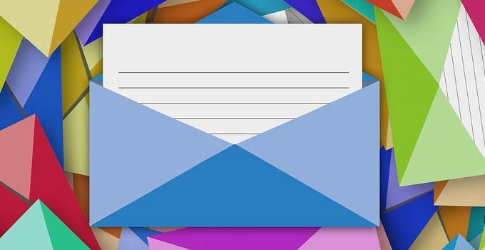 Joomla Contact Extensions