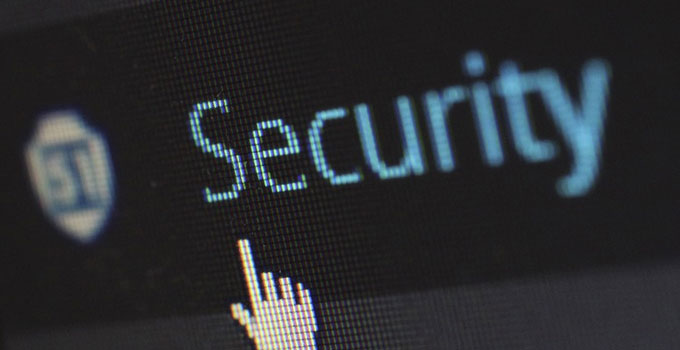 joomla-hacking