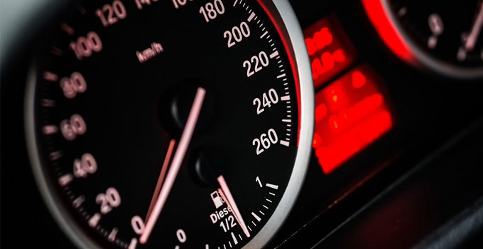 joomla-speed
