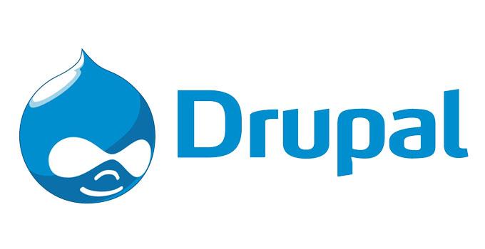learn-drupal