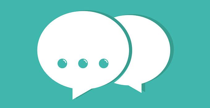 Drupal Live Chat