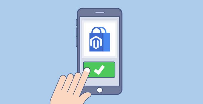 magento-mobile-shopping