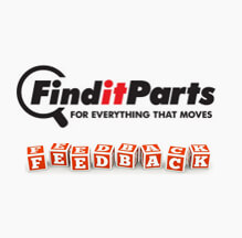 FindItParts - CWL's Client for PSD to Newsletter Service