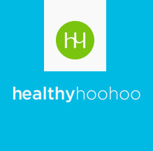 Healthy Hoohoo - CWL's Client for PSD to Shopify Service