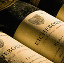 Sotheby's Wine - CWL's Client for PSD to HTML Service